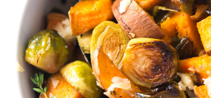 roasted-sweet-potato-brussels-sprouts-5