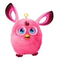 #FurbyConnect Twitter Party on Sept. 8th at 1pm ET! RSVP for prizes!
