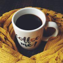 Savor the flavor of the season with Starbucks