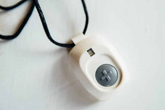 Peace of mind is priceless, and Bay Alarm Medical devices offer a great way to care for our aging loved ones.
