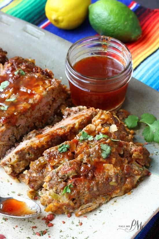 Best Meatloaf Recipes | Top 20 Meatloaf Recipes | Easy Meatloaf | Mexican Meatloaf Recipe