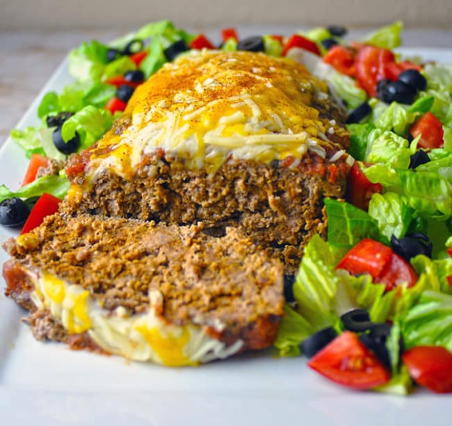 Best Meatloaf Recipes | Top 20 Meatloaf Recipes | Easy Meatloaf | Taco Meatloaf Recipe