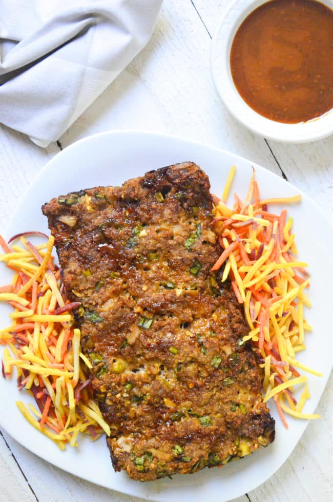 Best Meatloaf Recipes | Top 20 Meatloaf Recipes | Easy Meatloaf | Asian Meatloaf Recipe