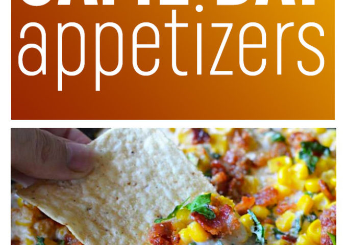 game-day-appetizers
