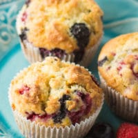 very-berry-muffins-1