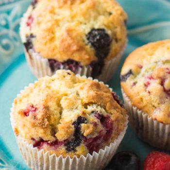 very-berry-muffins-1
