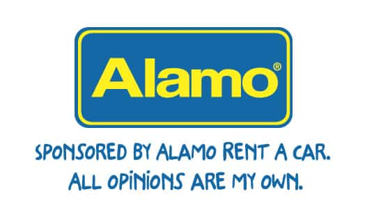 alamo-blog-disclaimer-tile-092116