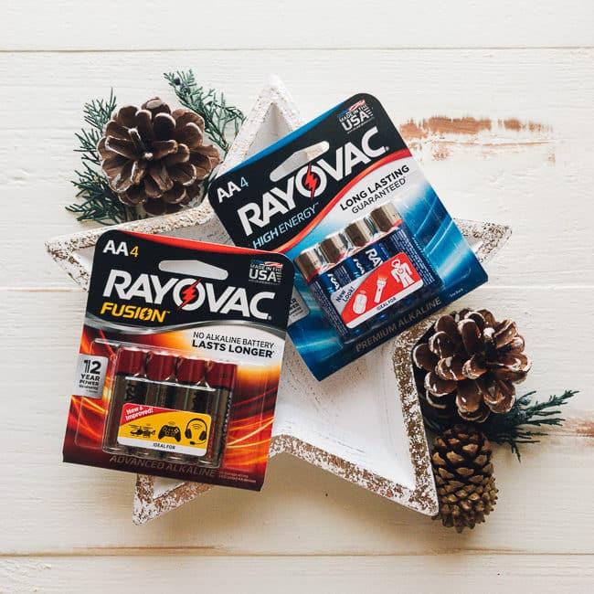 rayovac-1