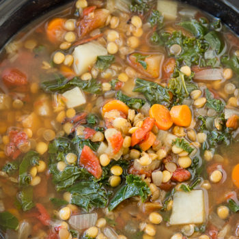 vegan-veggie-lentil-soup-2