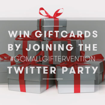 16-23726-holiday_giftervention_twitterparty_101cr