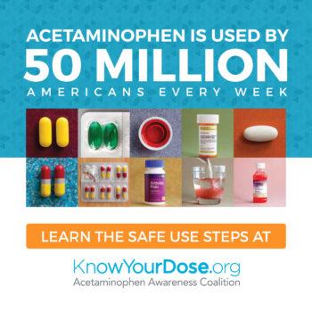 acetaminophen-is-used-by-50-million-twitterfacebook
