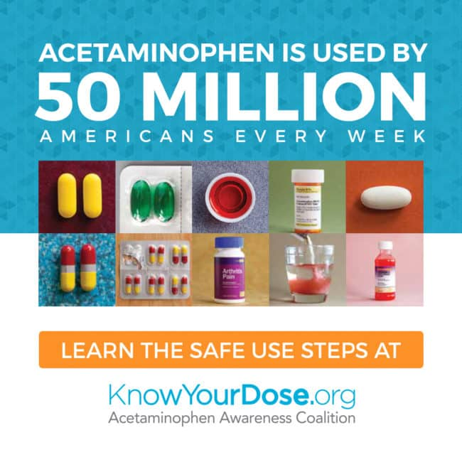 acetaminophen-is-used-by-50-million-twitterfacebook