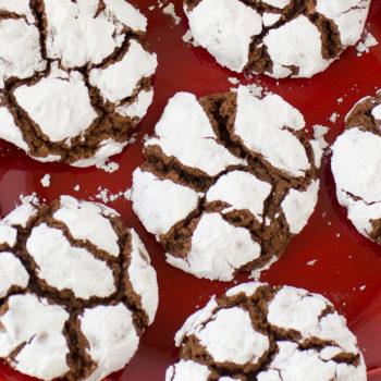 chocolate-crinkles-cookies-2
