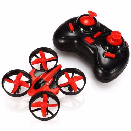 Eachine Kid Friendly Drone